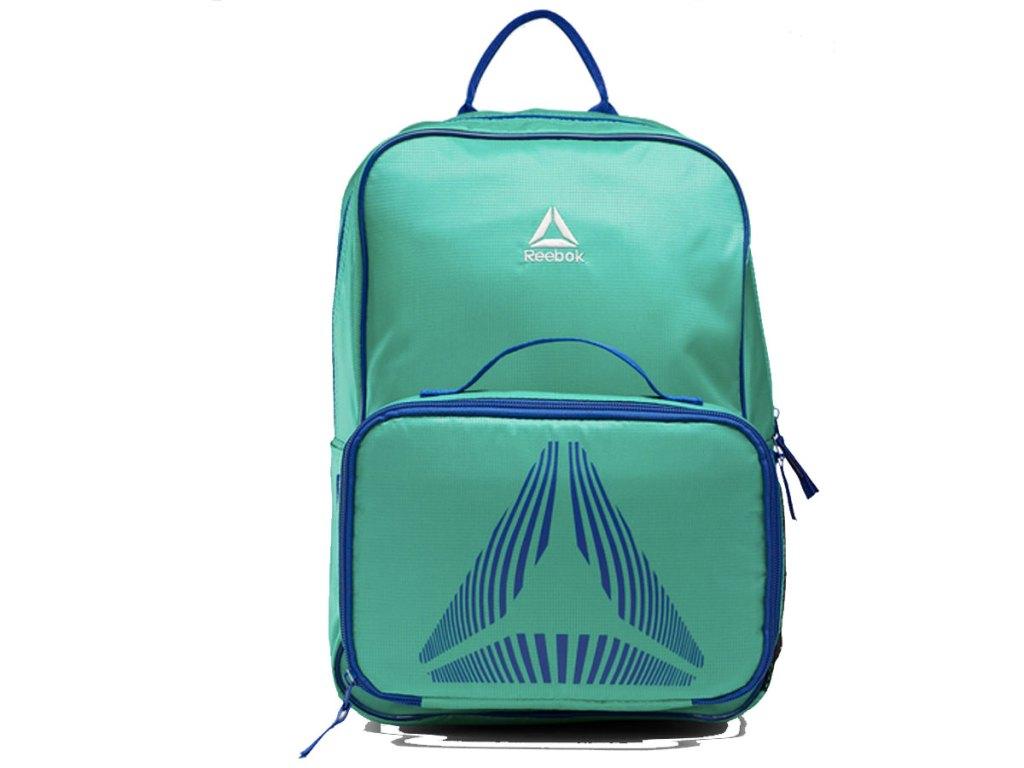 Reebok Lunchbox Backpack