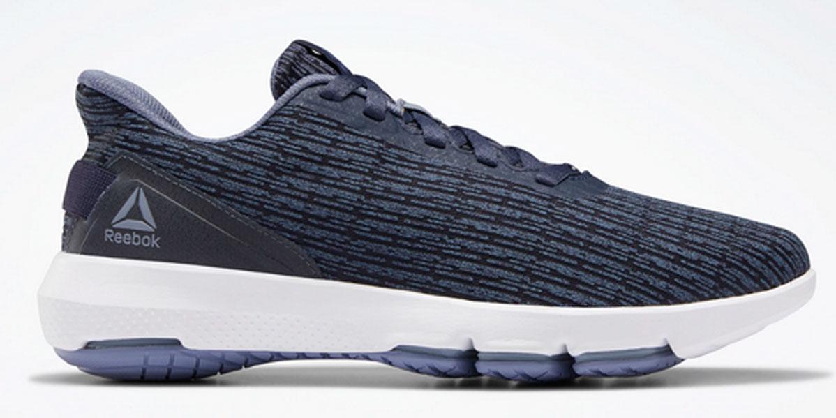 Women's Reebok Astroride Soul 2 Shoes