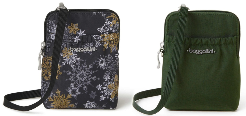 baggalini-rfid-travel-pouch
