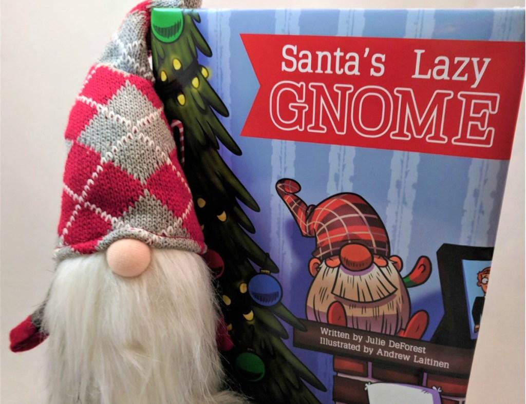 santa-lazy-gnome