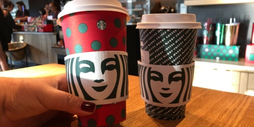 Starbucks Happy Hour – Latest Info