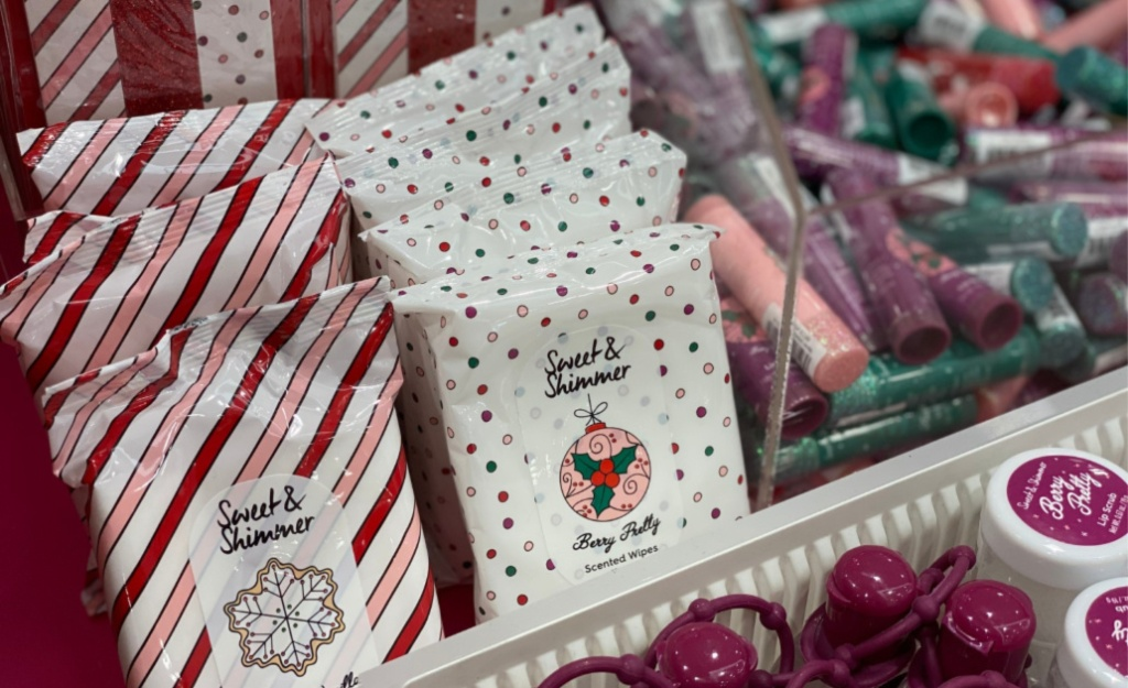 ulta-sweet-&-shimmer-stocking-stuffer