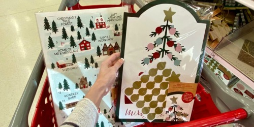 Cute Christmas Decor, Gifts & More at Target | Everything Under $5
