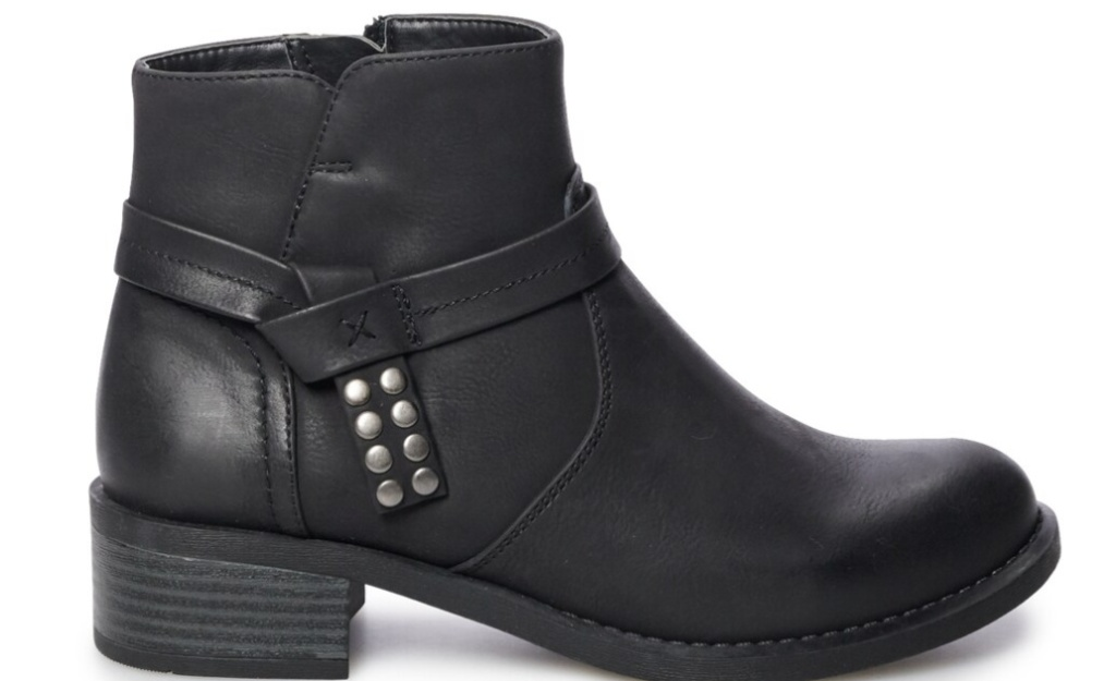 sonoma-goods-for-life-lenore-womens-ankle-boots