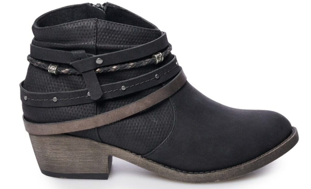 so-celery-womens-ankle-boots