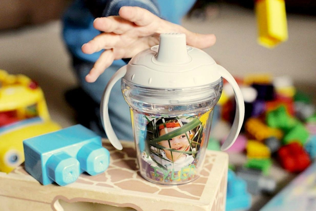tervis-sippy-cup