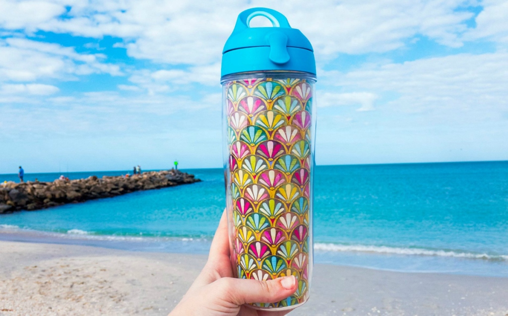tervis-water-bottle