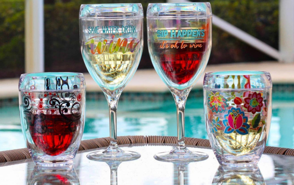 tervis-wine-glasses