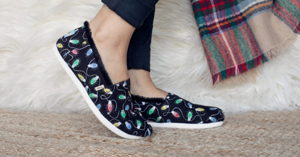 toms-glow-in-the-dark-lights-shoes
