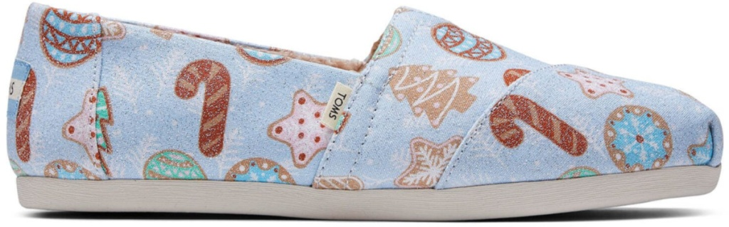 baby-blue-glitter-sugar-cookies-faux-shearling-womens-classics