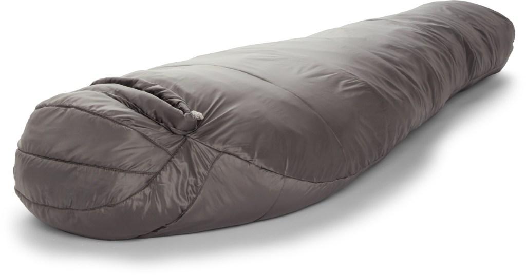 Marmot Waldron Sleeping Bag