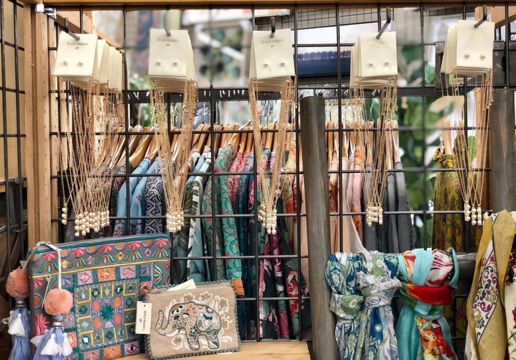 world market accessories in store