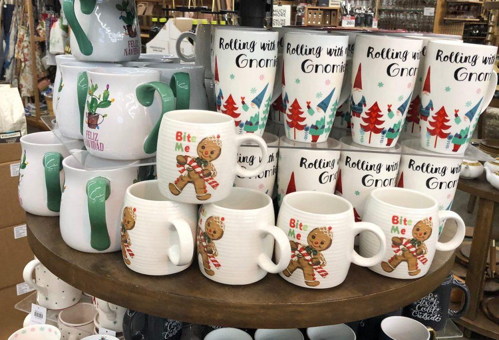world market mugs in store