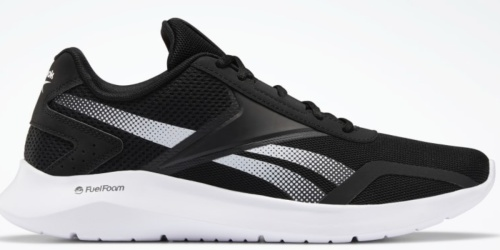 Reebok Energylux Running Shoes Only $19.99 Shipped (Regularly $60)