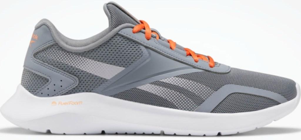 Men's Adidas Instalite Running shoe