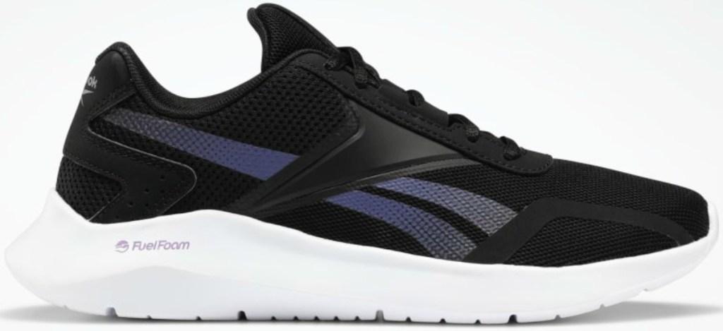 Adidas Women's Instalite Running Shoe