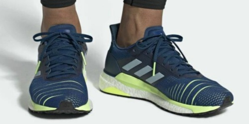 Over 65% Off adidas Men's & Women's Shoes and Apparel + Free Shipping