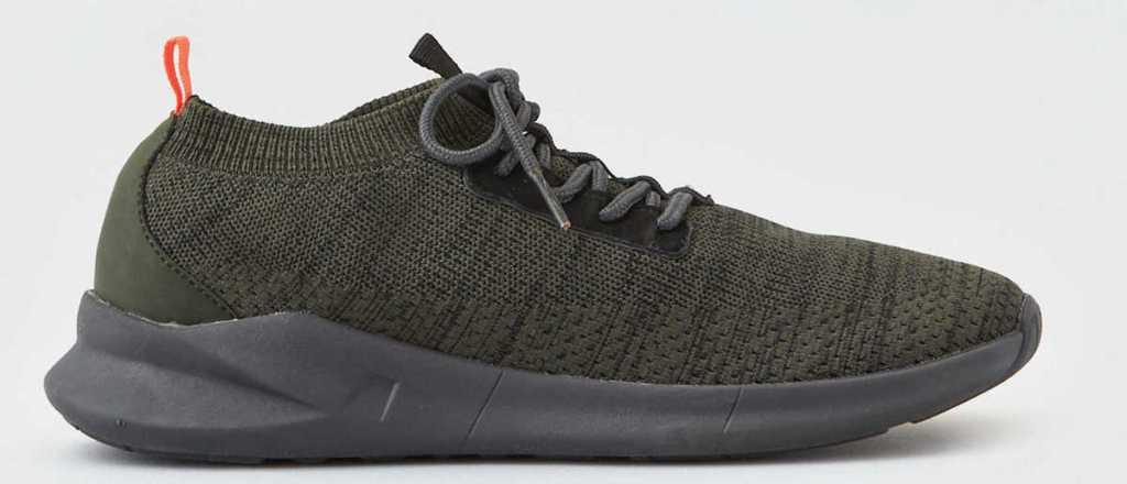AEO Knit Runner Shoe