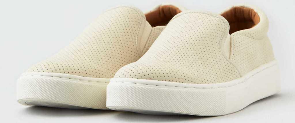 AEO Women's Sneakers