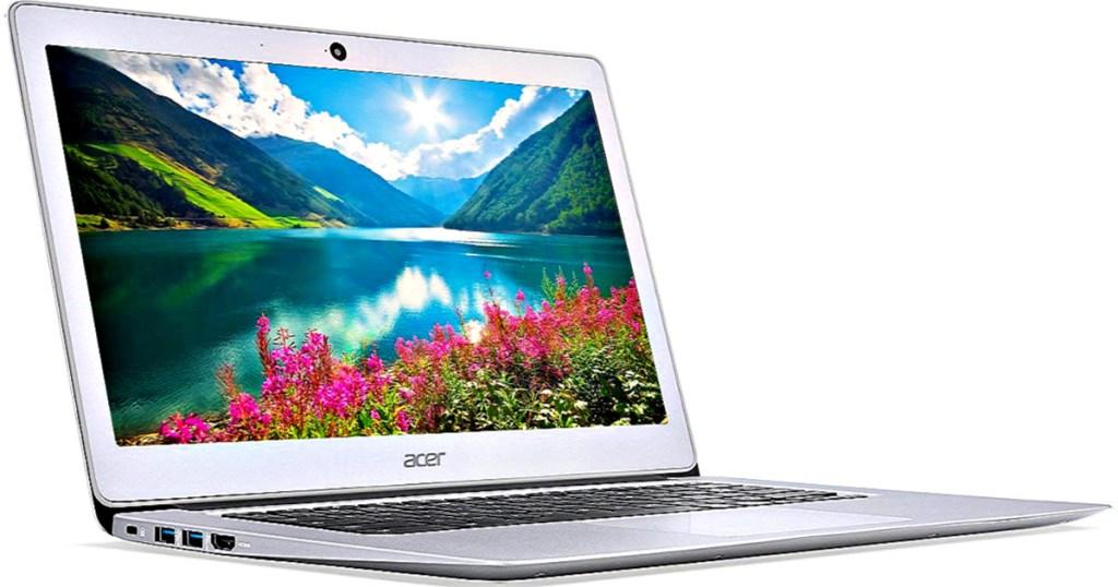 Acer Chromebook 14 Intel Atom x5