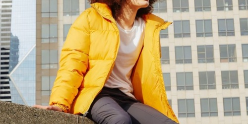 60% Off Columbia Outerwear & Apparel   Puffer Jackets, Windbreakers & More