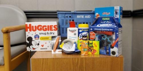 Rite Aid Deals 12/8-12/14