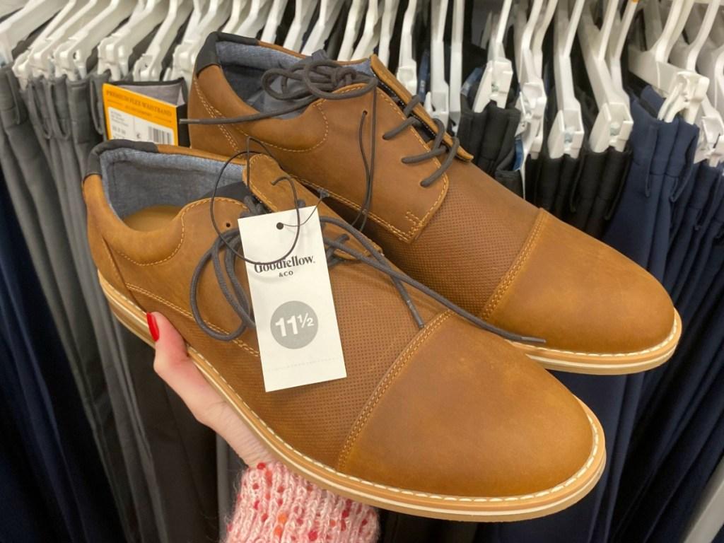 Goodfellow & Co Men's Shoes