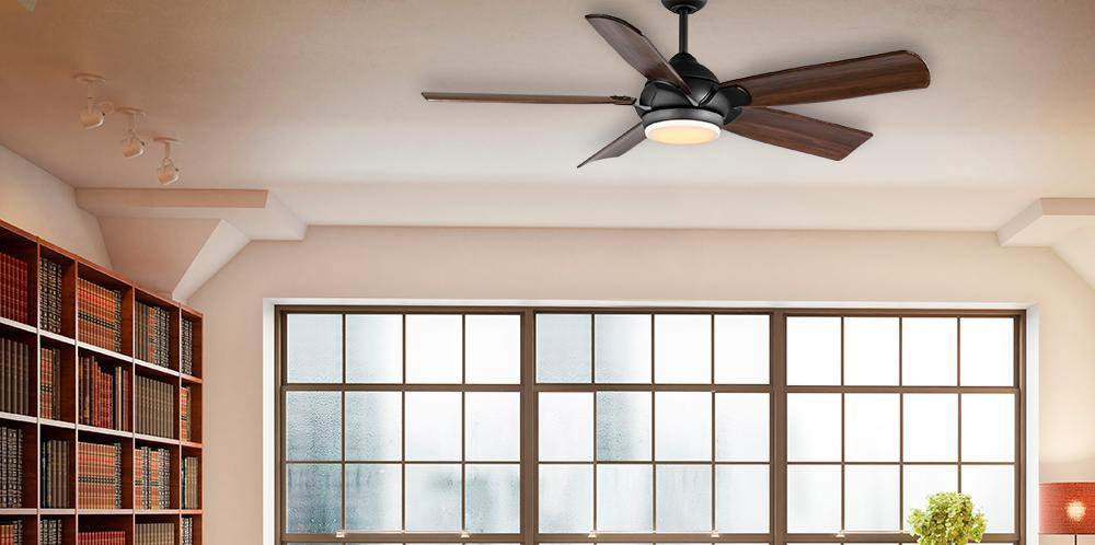 Home Decorators Collection Camrose Ceiling Fan