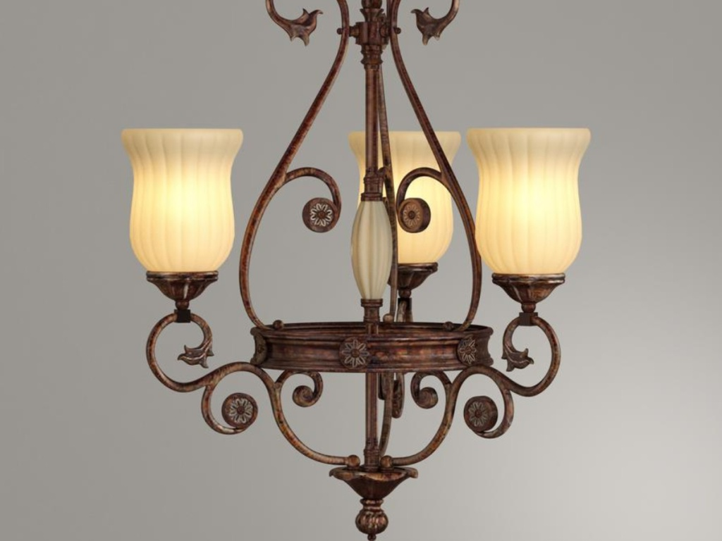 Pendant Lighting Fixtures At Home Depot