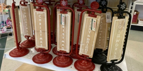 70% Off Holiday Decor, Crafts & More at JOANN | In-Store & Online