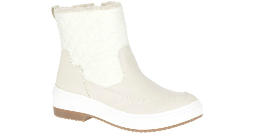 Merrell Holly Snow Boots
