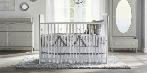 Up to 75% Off Home Clearance at Wayfair