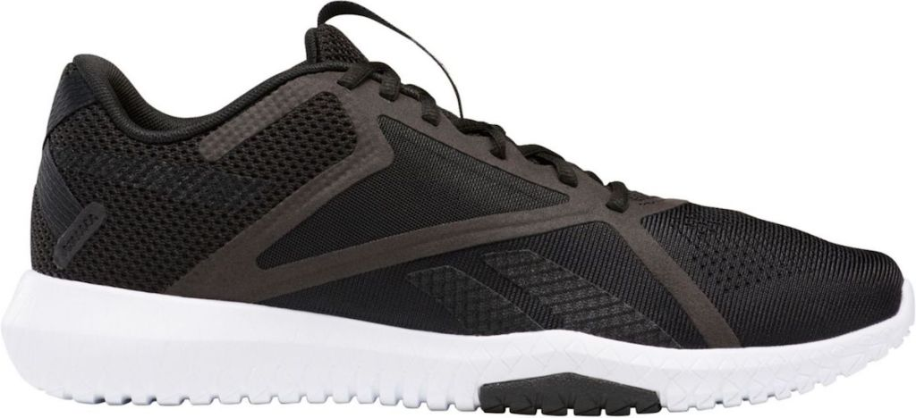 Reebok Flexagon MEn's Shoes