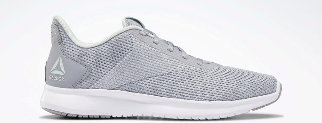 Reebok Instalite Lux Women's Running Shoes
