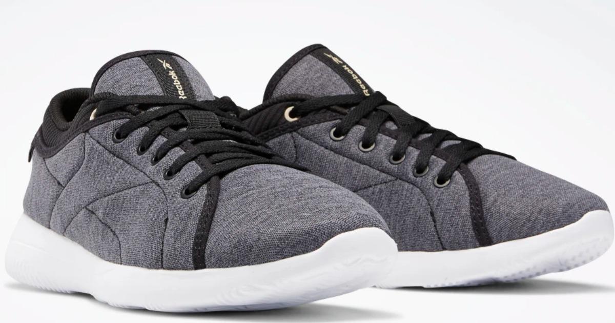 Reebok Runaround Women's Shoes Only $19.99 Shipped (Regularly $60)