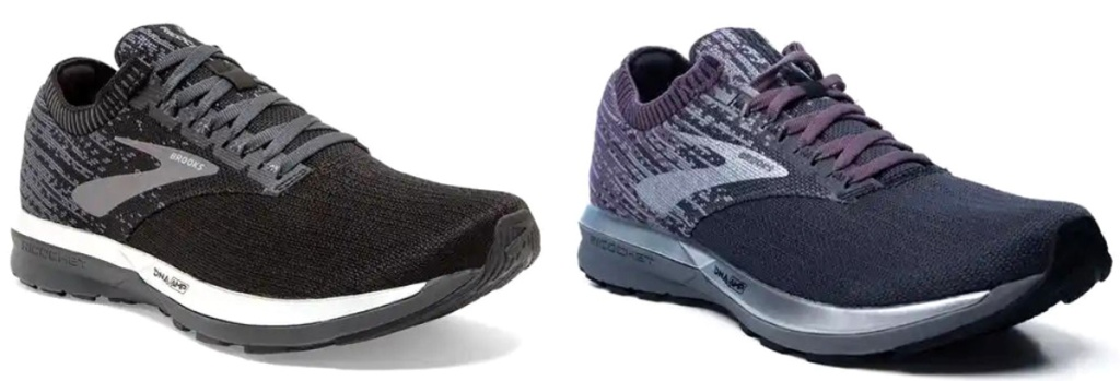 Ricochet Running Shoes from Brooks