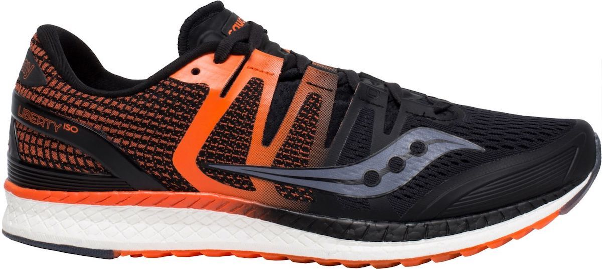 Saucony Running Shoes Only $49.98 at