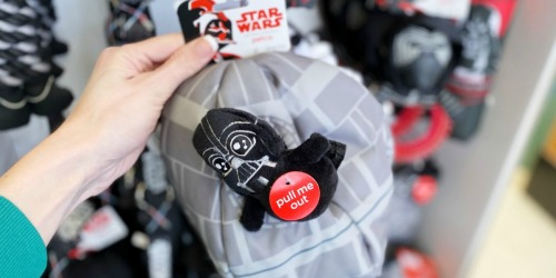 40% Off Star Wars Dog Toys at Petco | Death Star Foraging, Ewoks, & More