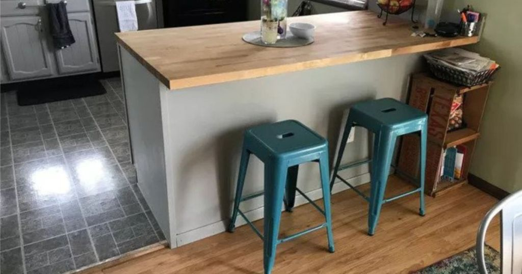 Pleasing Up To 50 Off Furniture At Target Com Stools Chairs Creativecarmelina Interior Chair Design Creativecarmelinacom