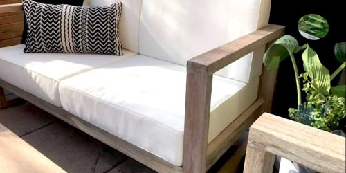 8 Restoration Hardware Copycat Items Without the Big Price Tag