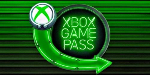 Xbox Game Pass Ultimate 3-Month Membership Just $21.99 (Regularly $45)