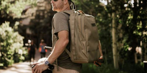 YETI Tocayo Backpack Only $149.99 Shipped on Amazon (Regularly $250)