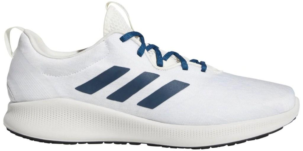 adidas Men's Purebounce+ Street Running Shoes