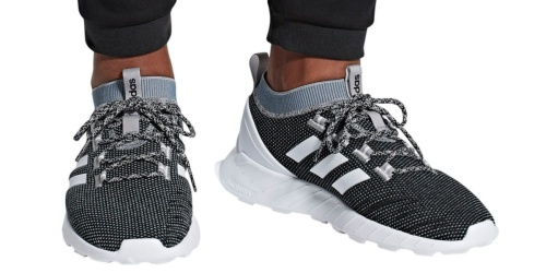 adidas Men's Shoes Only $29.98 Shipped (Regularly $80)