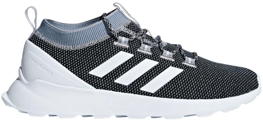 adidas Men's Questar Rise Shoes