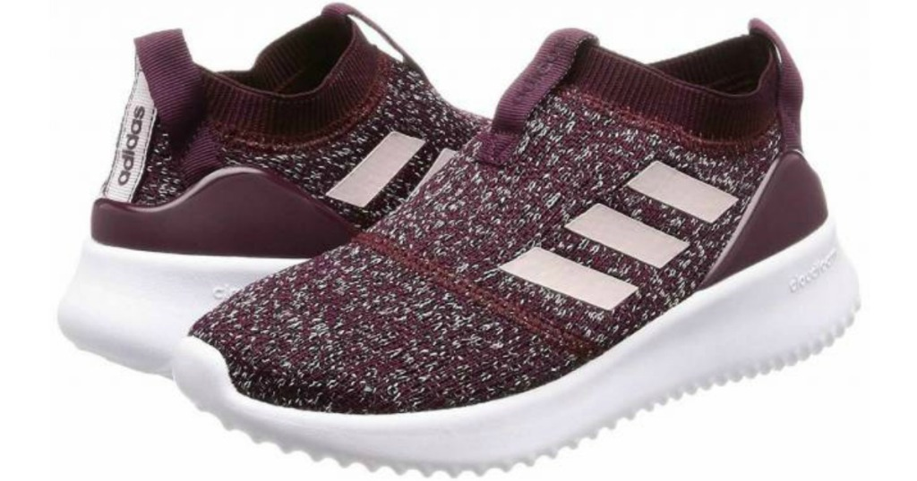 adidas Ultimafusion Women's Shoes