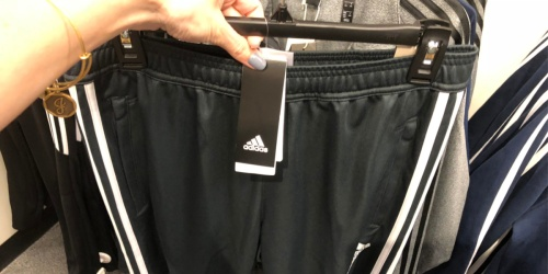 30% Off $50 adidas Purchase + Free Shipping | Apparel and Shoes for the Entire Family