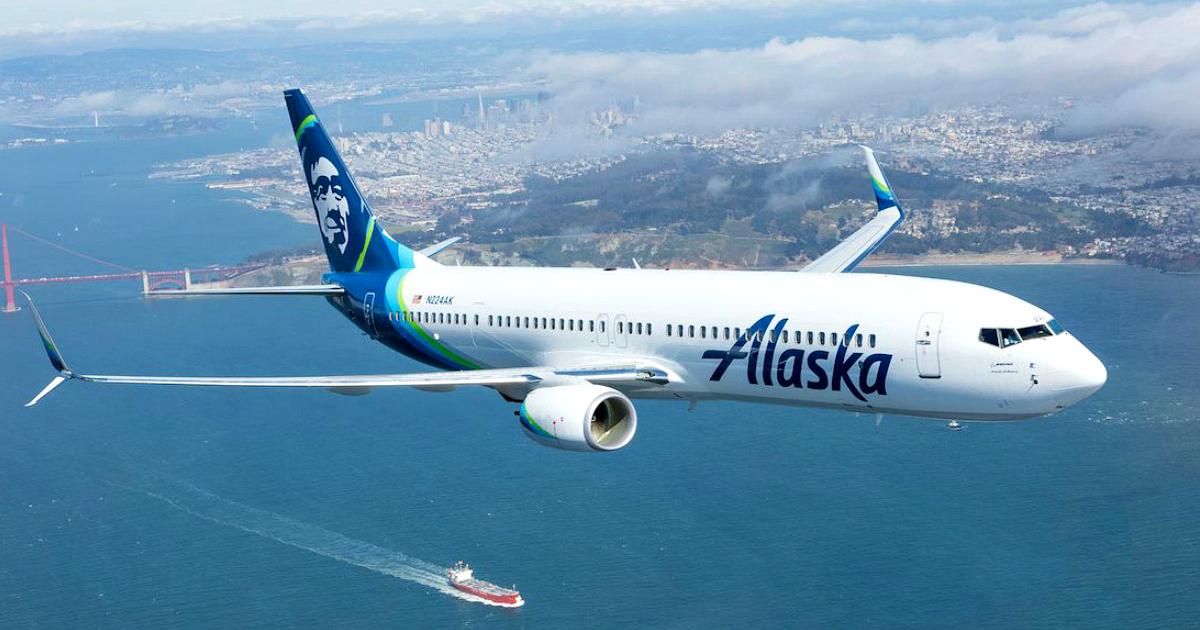alaska-air-airline