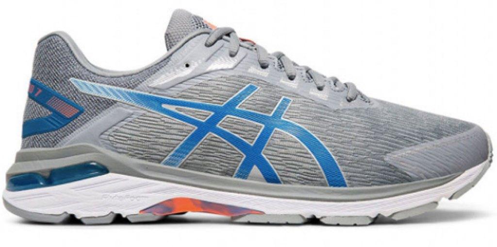 Men's Asics GT-2000 7 Twist Running Shoe