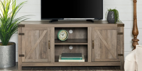 Up to 70% Off Furniture + Free Shipping at Walmart.com | TV Stands, Coffee Tables & More